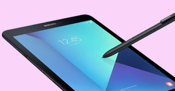 Samsung s3 tab