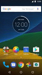 Moto G5 Plus Smartphone - Support | RAZ Mobility
